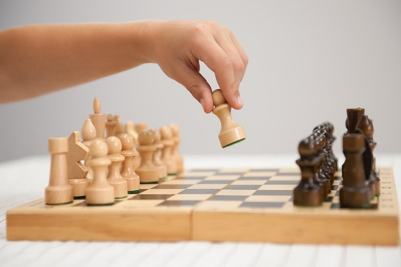 Online-Chess-for-Students-Los-Angeles-CA